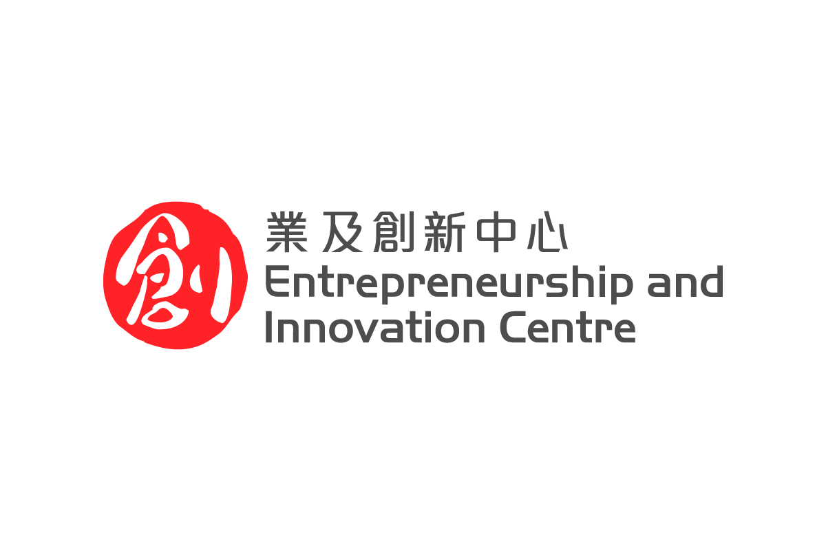 Entrepreneurship and Innovation Centre