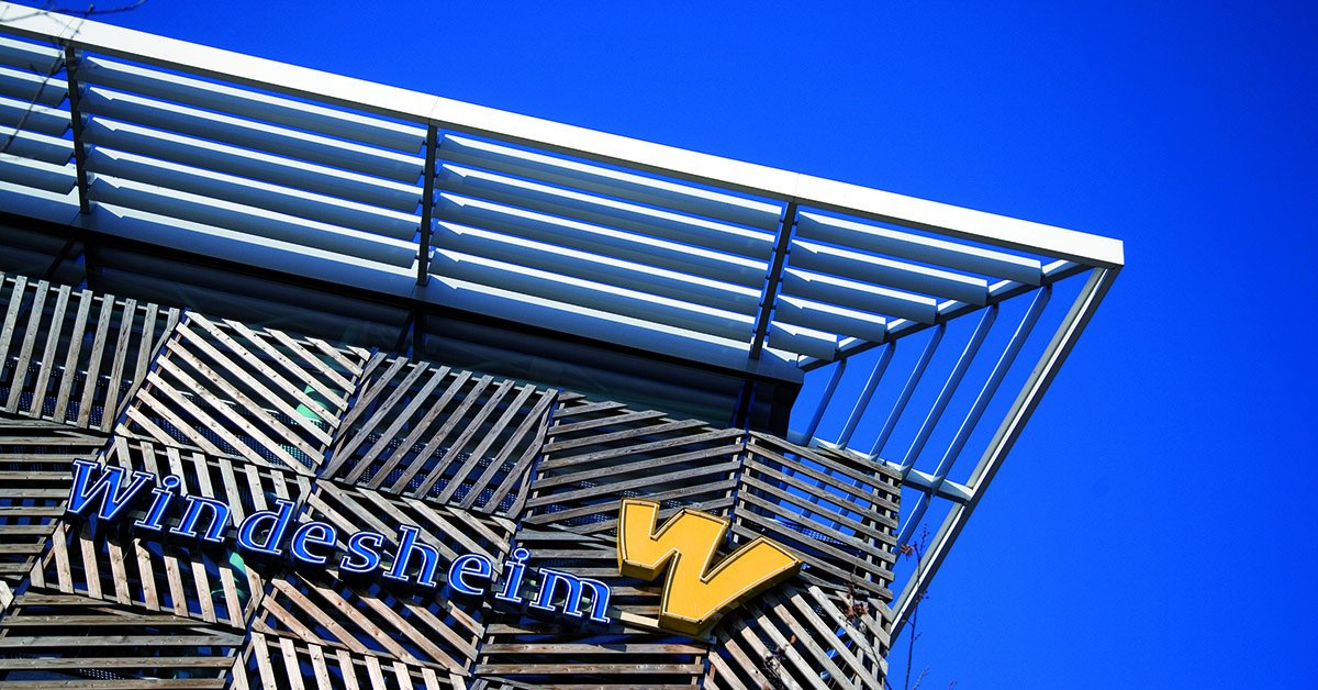 Windesheim University of Applied Sciences