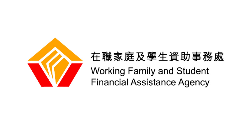 Working Family and Student Financial Assistance Agency (WFSFAA)